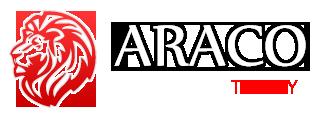 Araco Turkey